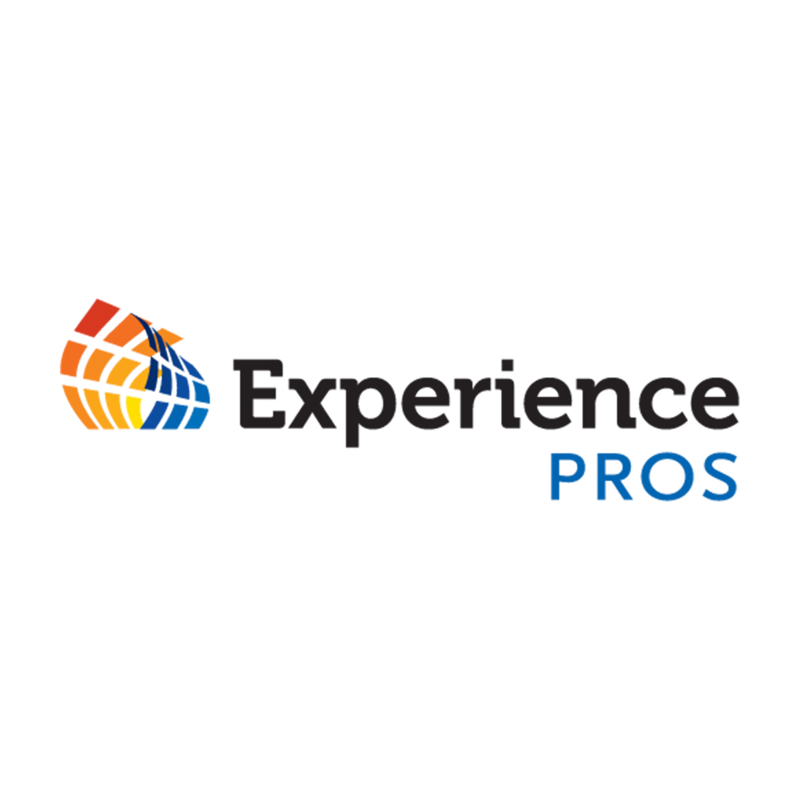 Experience Pros