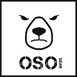 Click to see 'OSO Gear' products