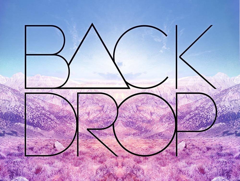 BACKDROP-trip.jpg