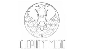 Elephant Music -Music Sync