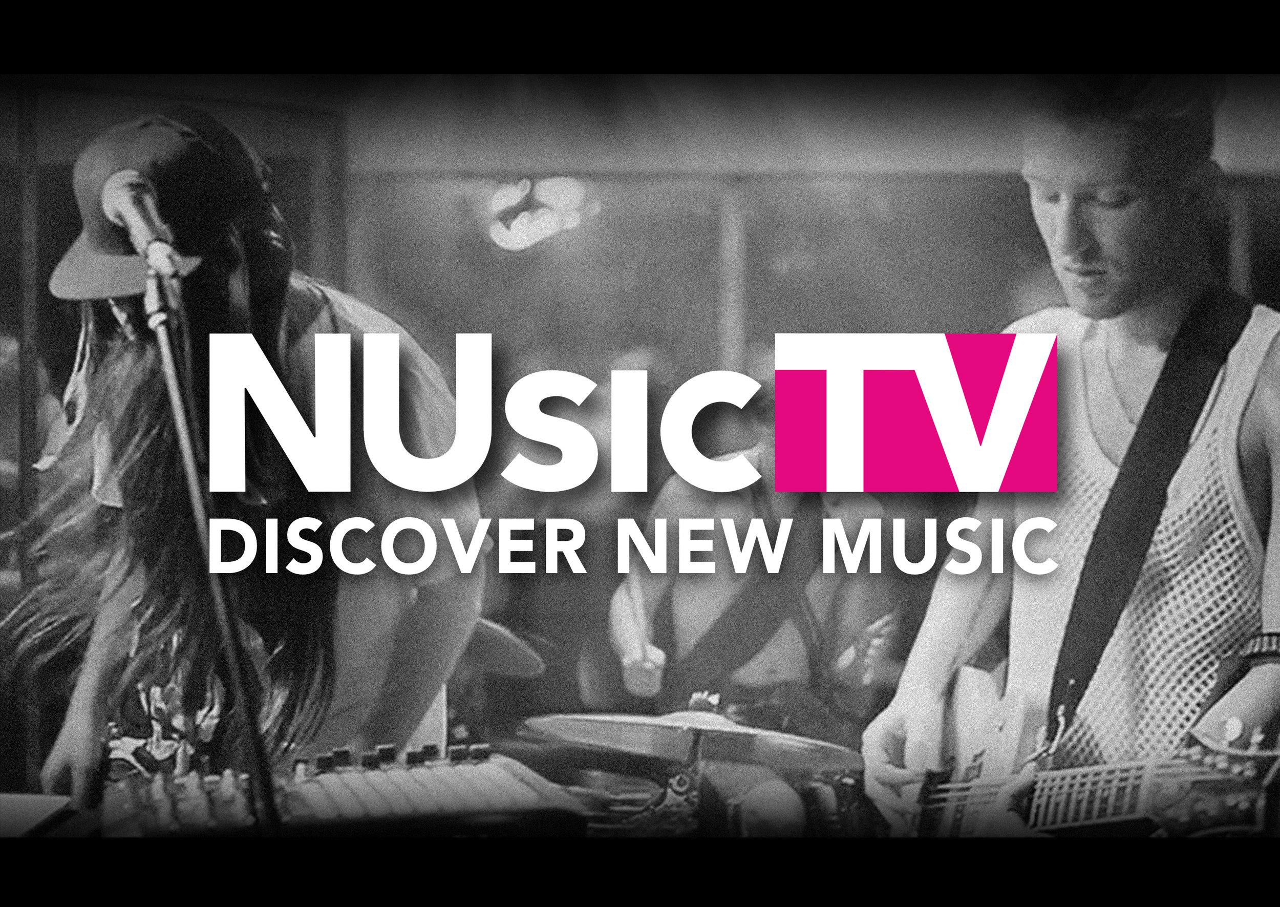 NUsicTV_cover2.jpg