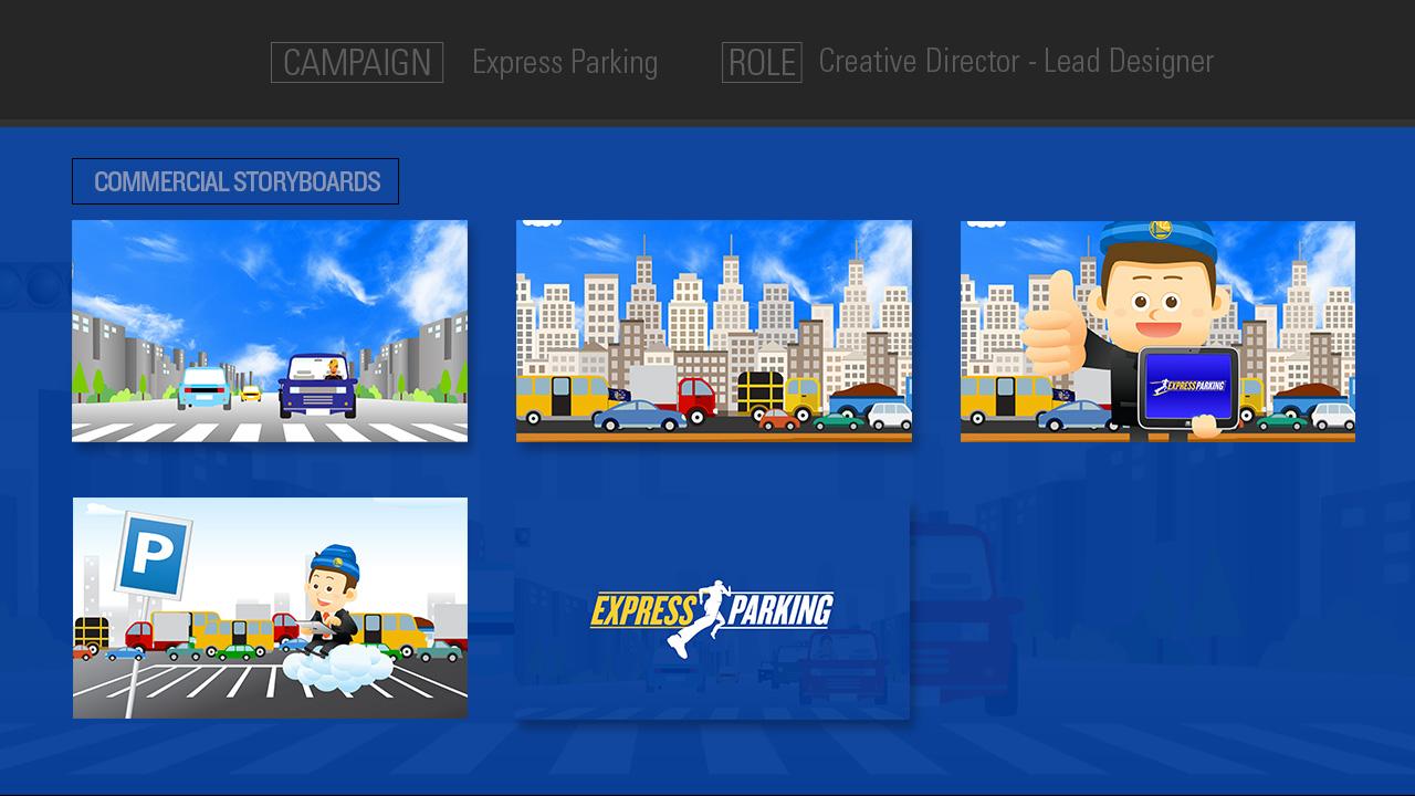 Express_Parking_Collage.jpg