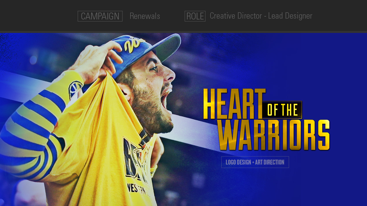 HeartofWarriors_Open.jpg