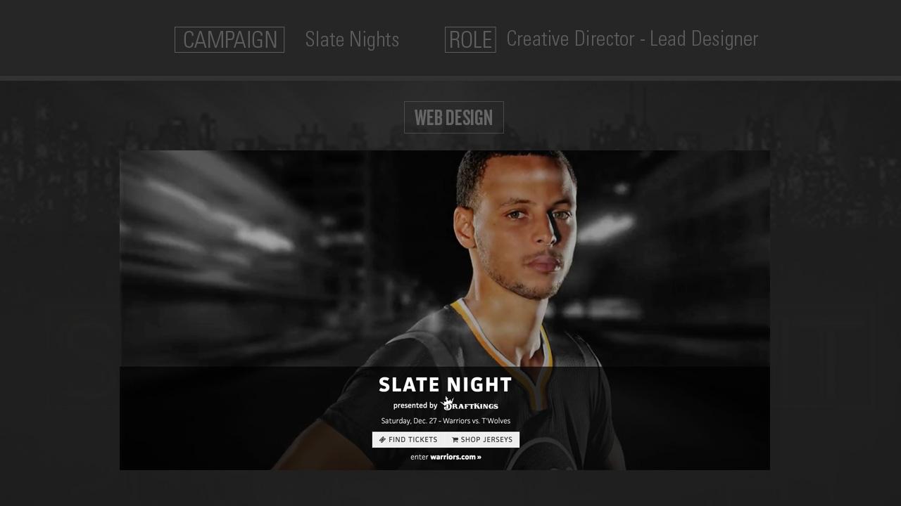 Slate_Night_Collage.jpg