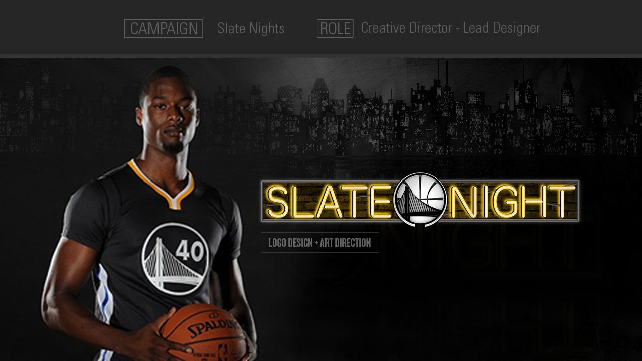 Slate_Night_Open.jpg