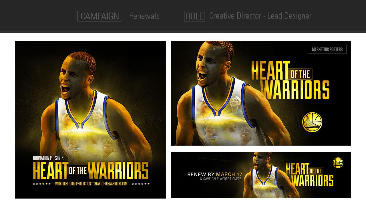 HeartofWarriors_Collage2.jpg