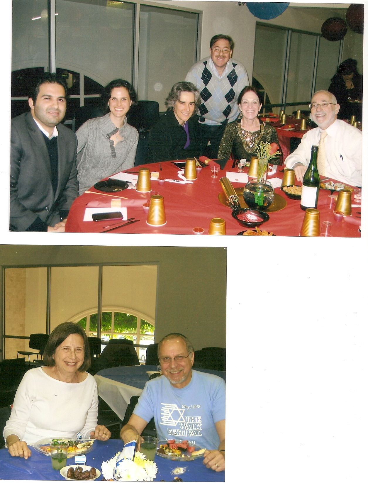 Shul events pics.jpg