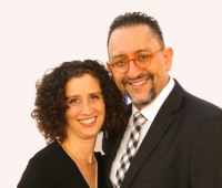 Peni and Rabbi B.jpg