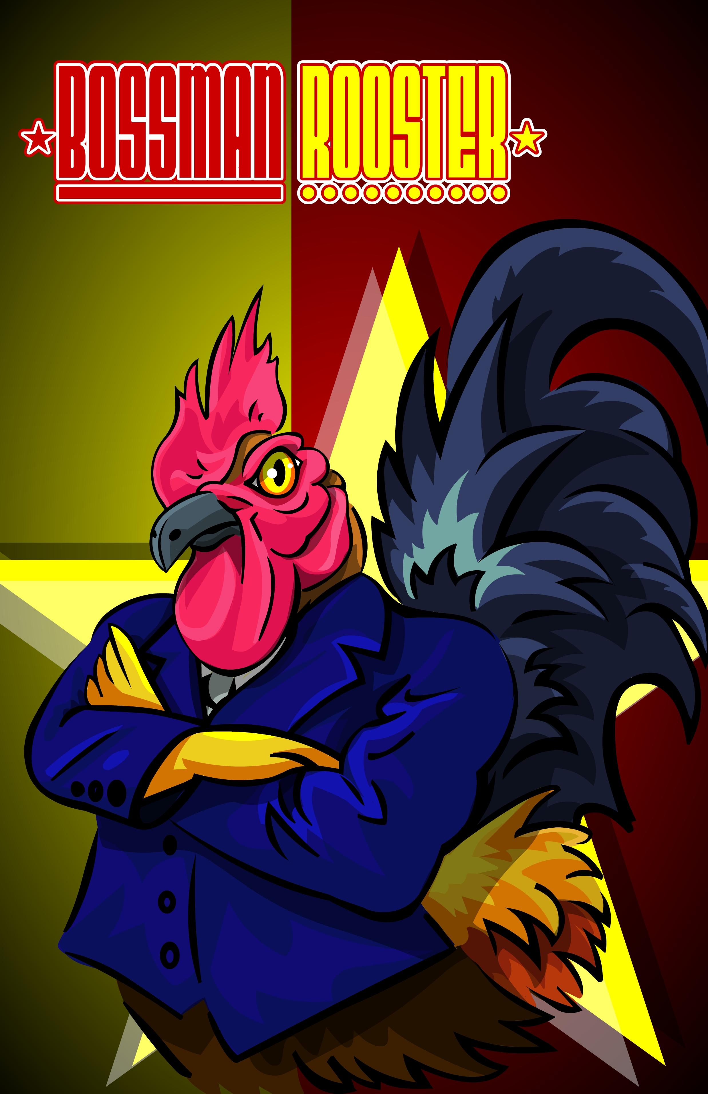 rooster2_1117.jpg