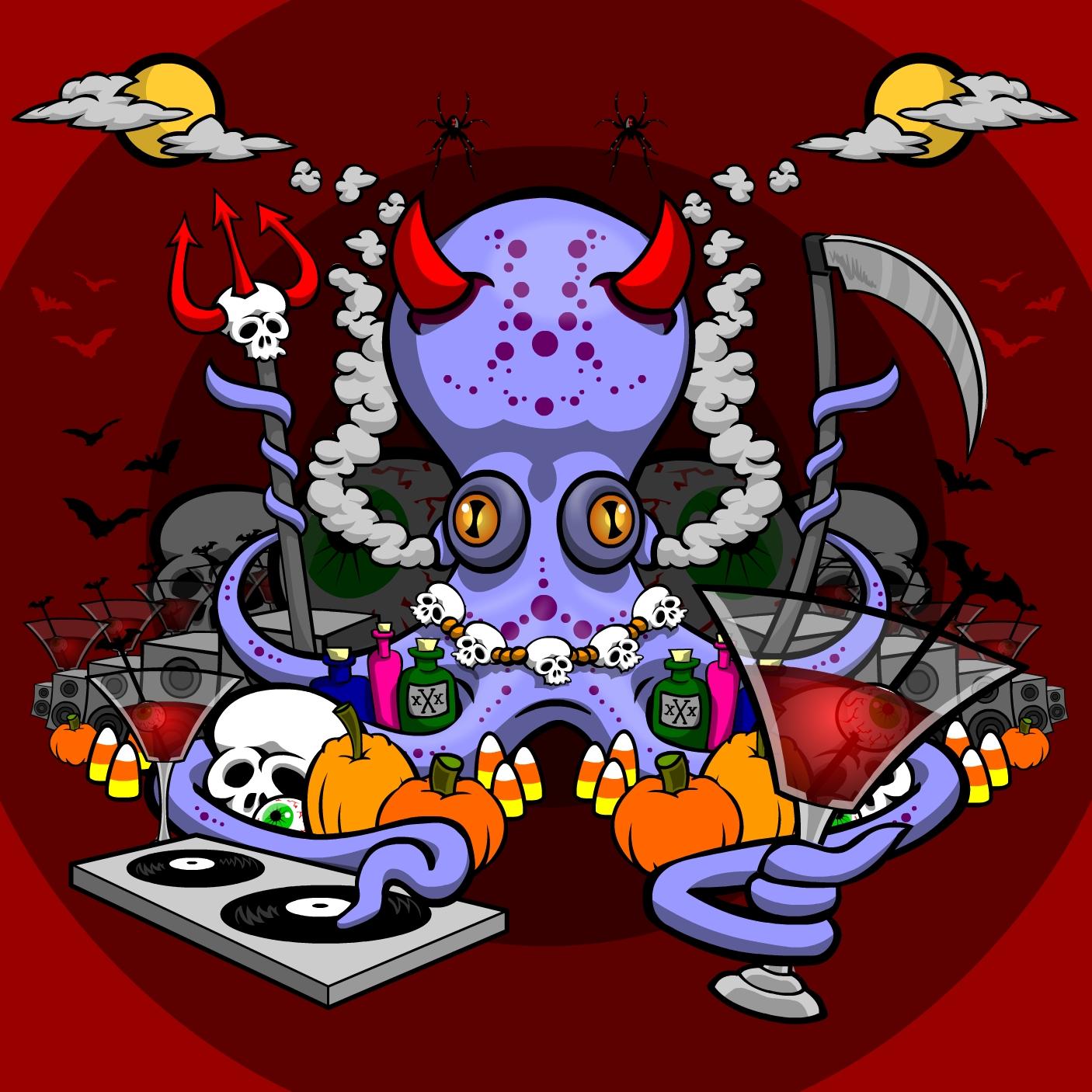 Halloween___09_by_dezignjk.jpg