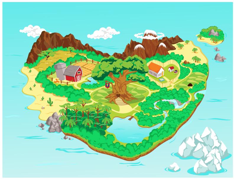 BeanieLand_Map2_F.jpg