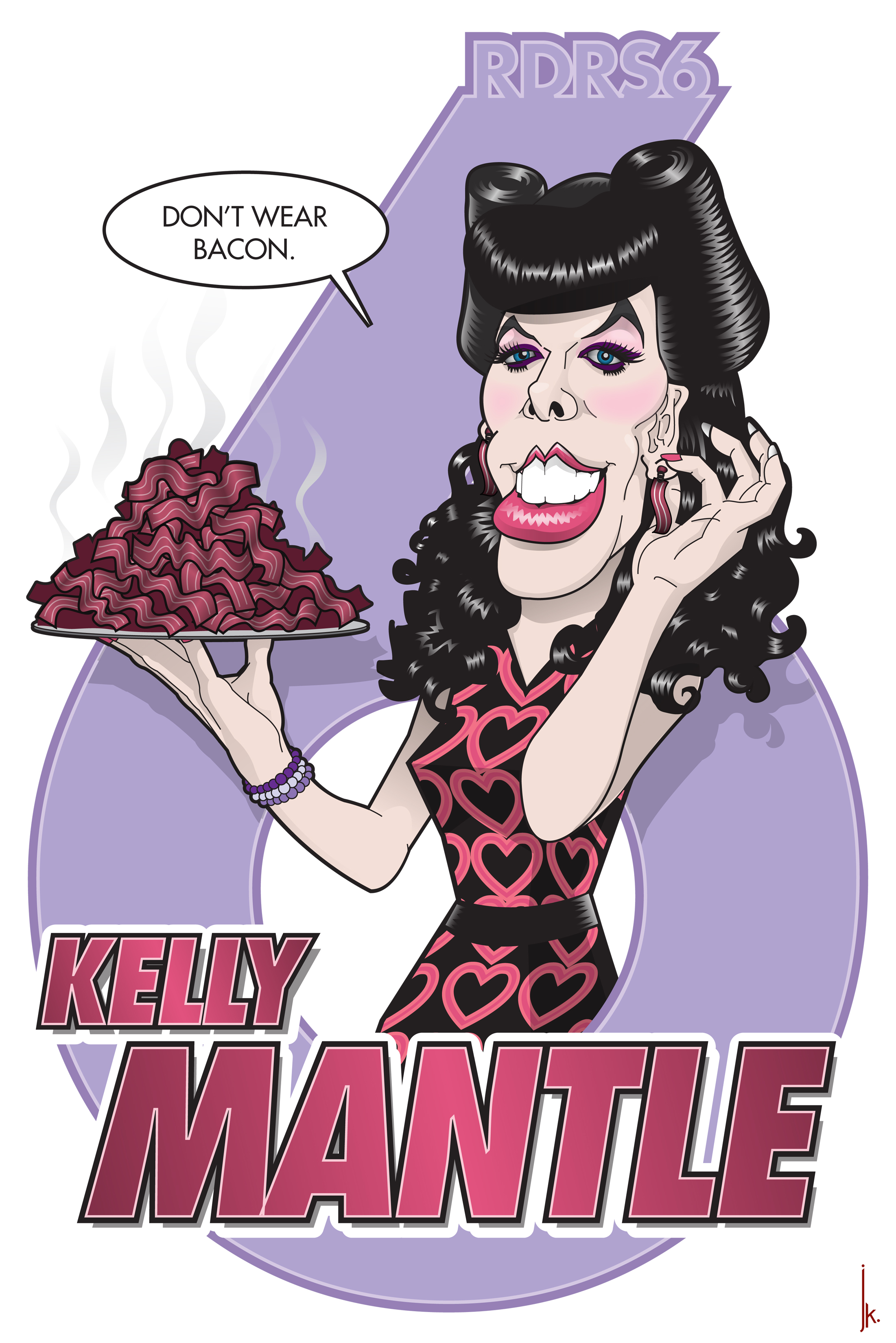 Kelly_Mantle_F_web.jpg