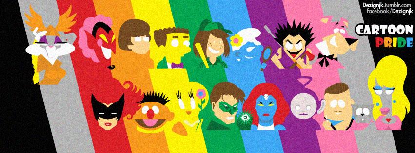 Cartoon_Pride_grain_new2.jpg