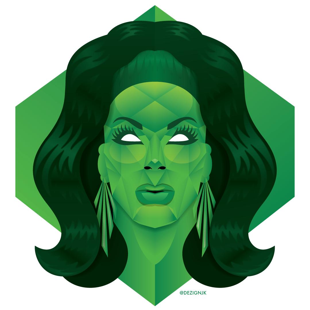 Jade.png