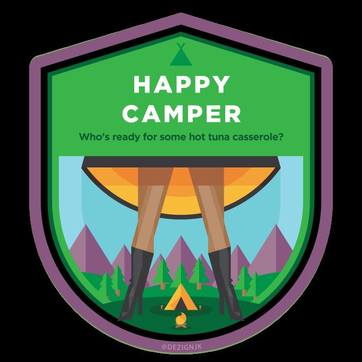 Badge2_CAMPER_v5.png