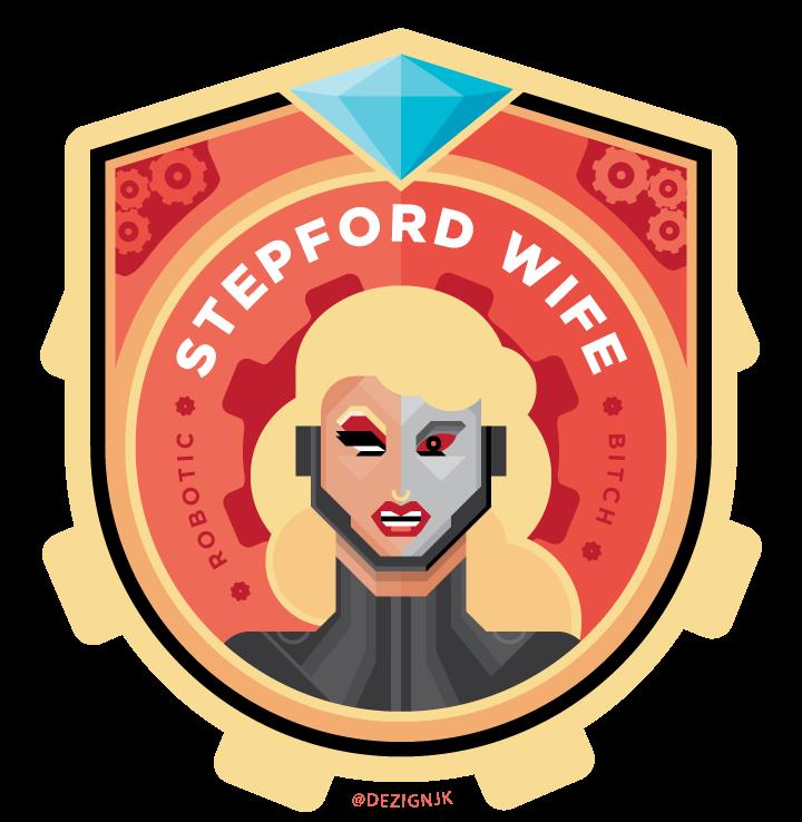 Badge2_STEPFORD_v5.png