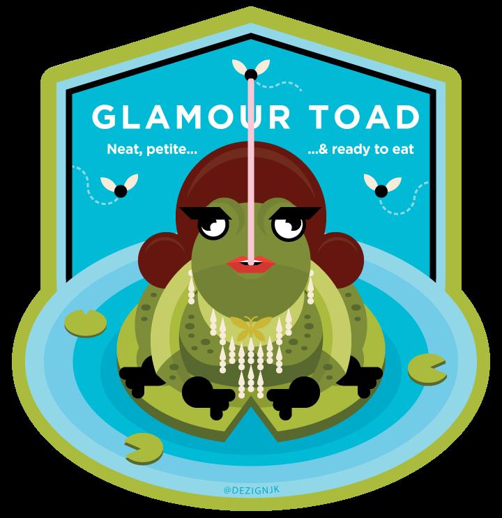 Badge3_GLAMOUR_TOAD_v5.png