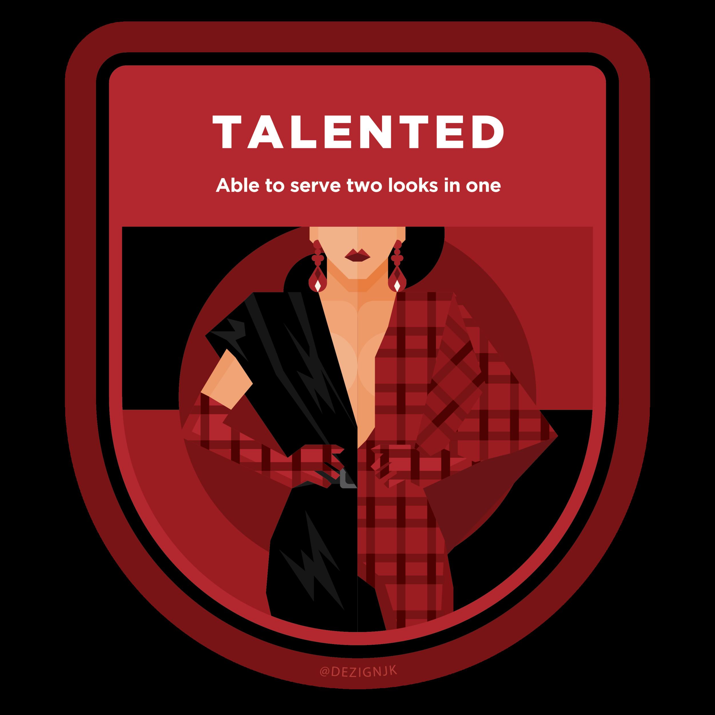 Badge1_TALENTED_v3-01.png