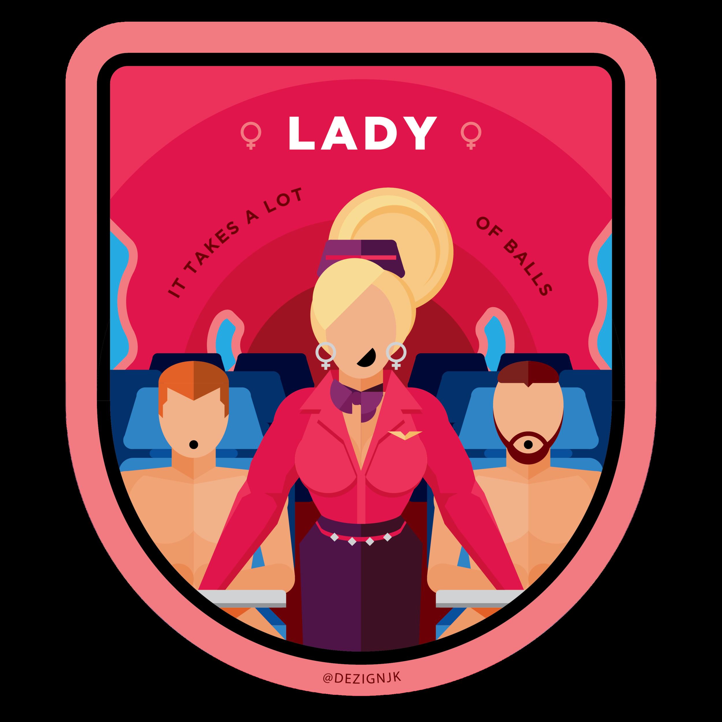 Badge1_LADY_v3-01.png