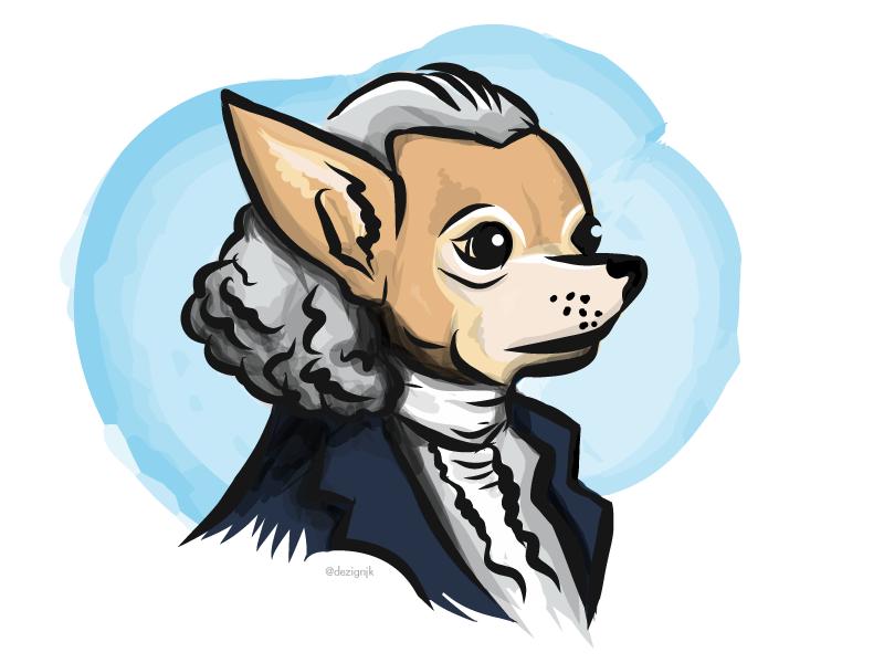 Dribbble-Chihuahuashington.png