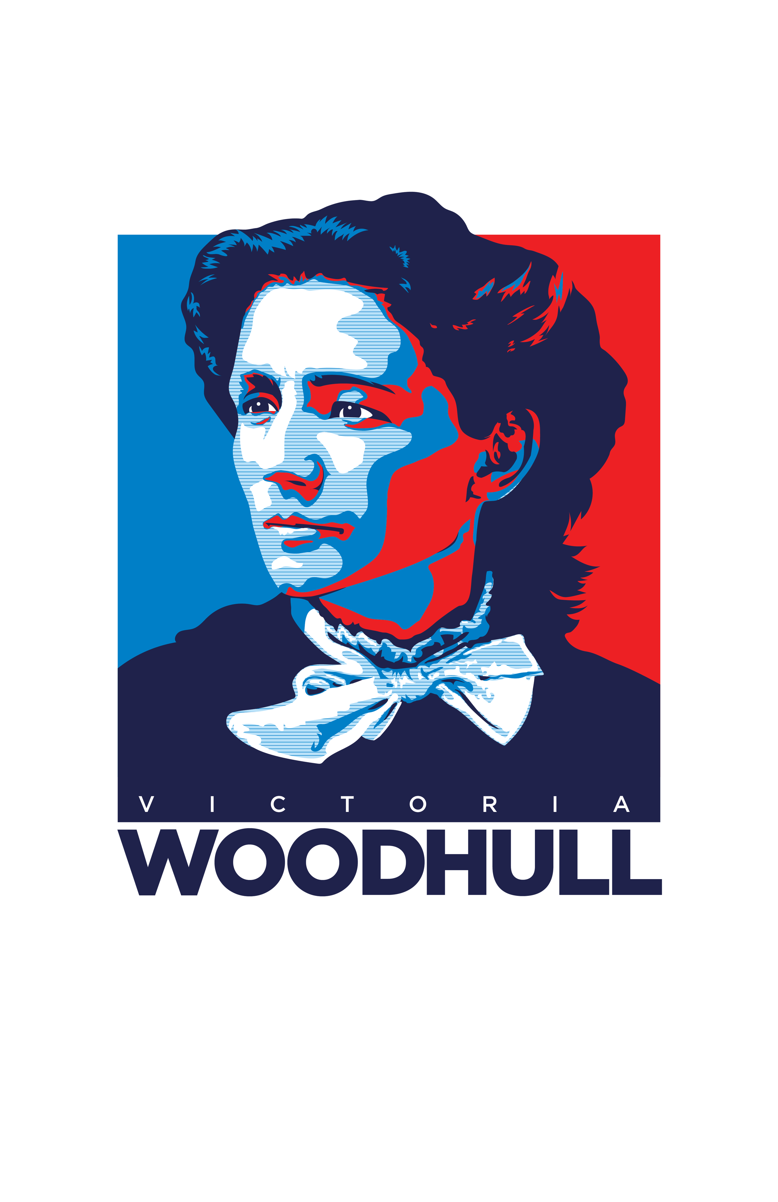 Leader-portrait-WOODHULL-6-working-01.png