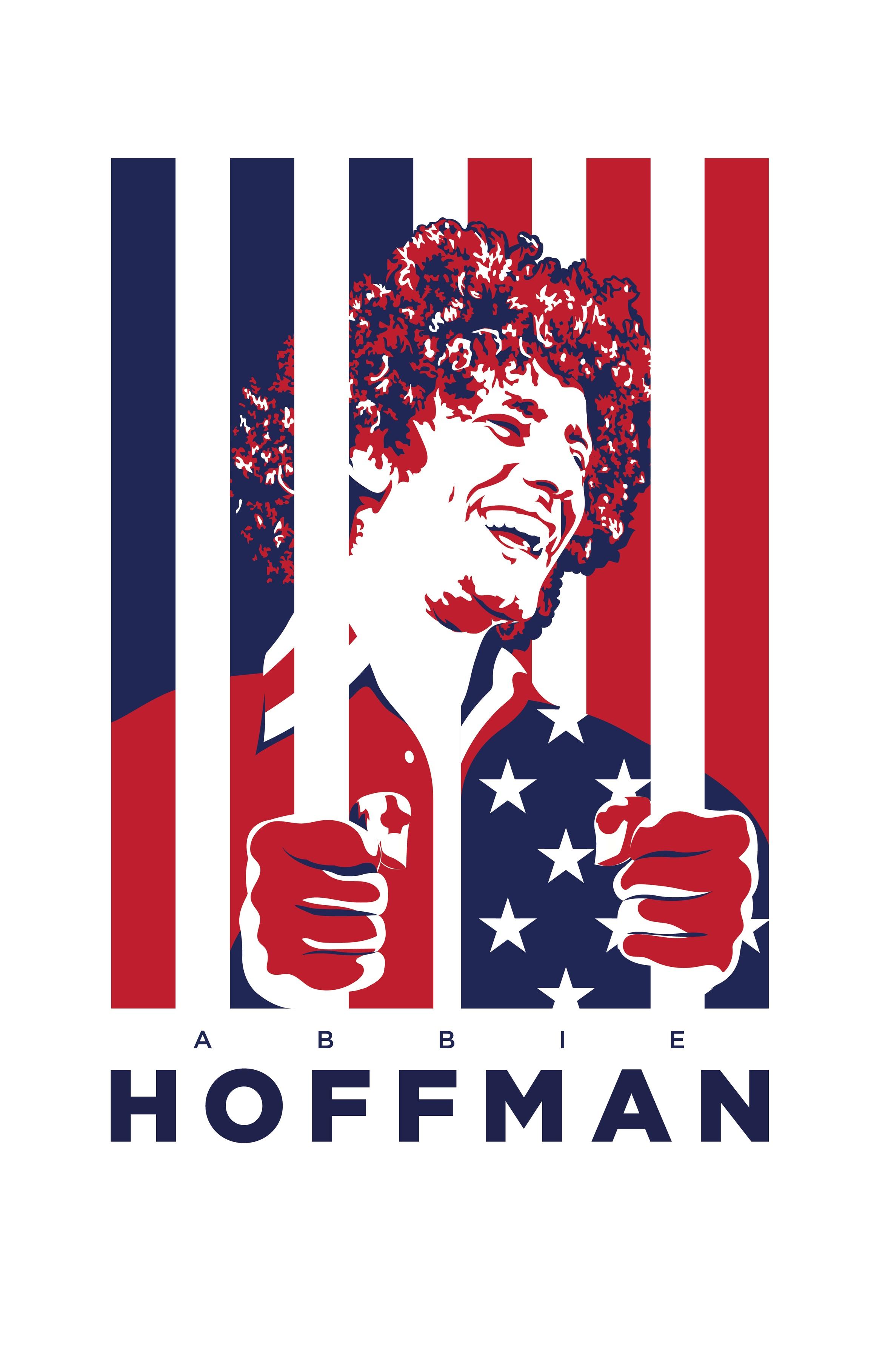 Leader-portrait-HOFFMAN-working-v10-4.png