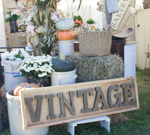 TICKET INFO:  Saturday 8:30-5 & Sunday 10-4 Daily Tickets: $12, Weekend Passes: $18 (Kids under 12 are free) Parking is Free.  We are excited to offer our Spring market for pro.found. The market is located at Kalon Farm and Winery, on RT 117 in Lancaster and situated on a sprawling scenic landscape. Vendors with a vintage lifestyle look will showcase their products in individual tents for a unique collaborative shopping experience. Also enjoy local food trucks and live music for a festive weekend for the whole family. Rain or shine.  Doors open at 8:30 am to all Saturday ticket holders.