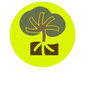 raices logo.png
