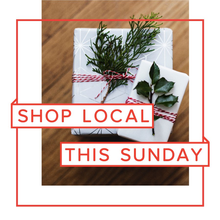 A VERY special edition of the Matchstick market! This is an important time of year for our makers and artists, we are excited to show love and support for all of our talented local artisans, artisans and makers. Stock up specialty foods, decor, art and holiday gifts for your loved ones!  Live music, artists, farm-fresh produce, makers, artists and more!