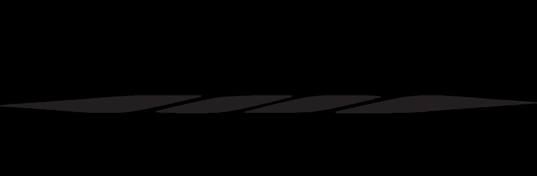 ethicalmetal_logo.png