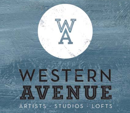 Come visit Western Avenue Open Studios and stop by to say hello, see my latest designs and have an opportunity to see where I make my jewelry. I am on the first floor in studio #121. The first floor is accessible by stairs, or via the ramp located to the left of the C Mill loading dock, or you can enter at Navigation Brewery and walk through to the first floor. Please note that if you enter by the gallery you will be on the second floor, not the first floor.