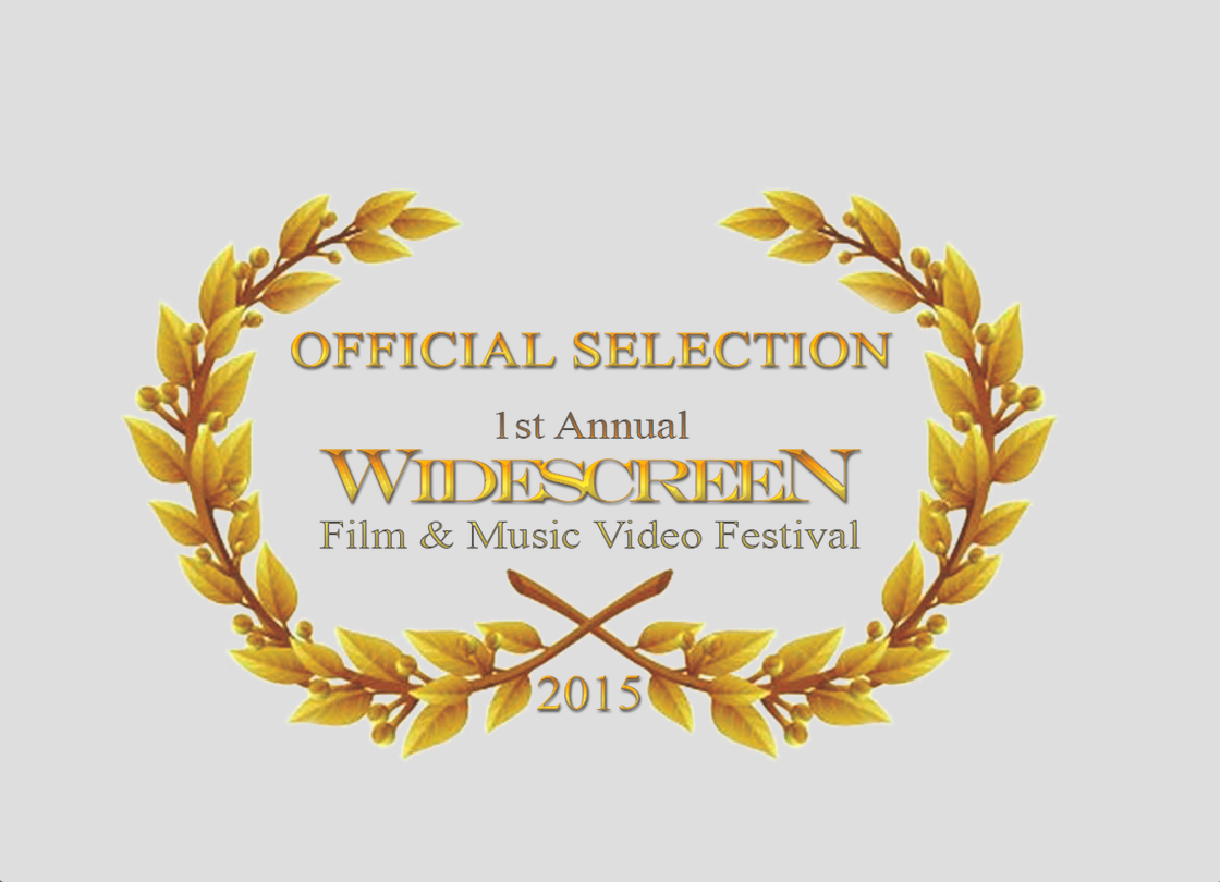 WSF_OfficialSelection.png