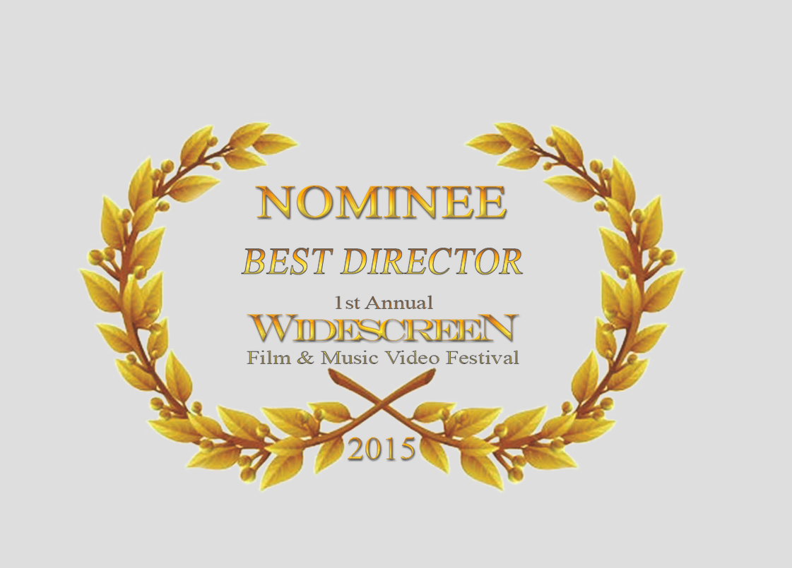 WSF_STAMP_Nominee_BestDirector.png