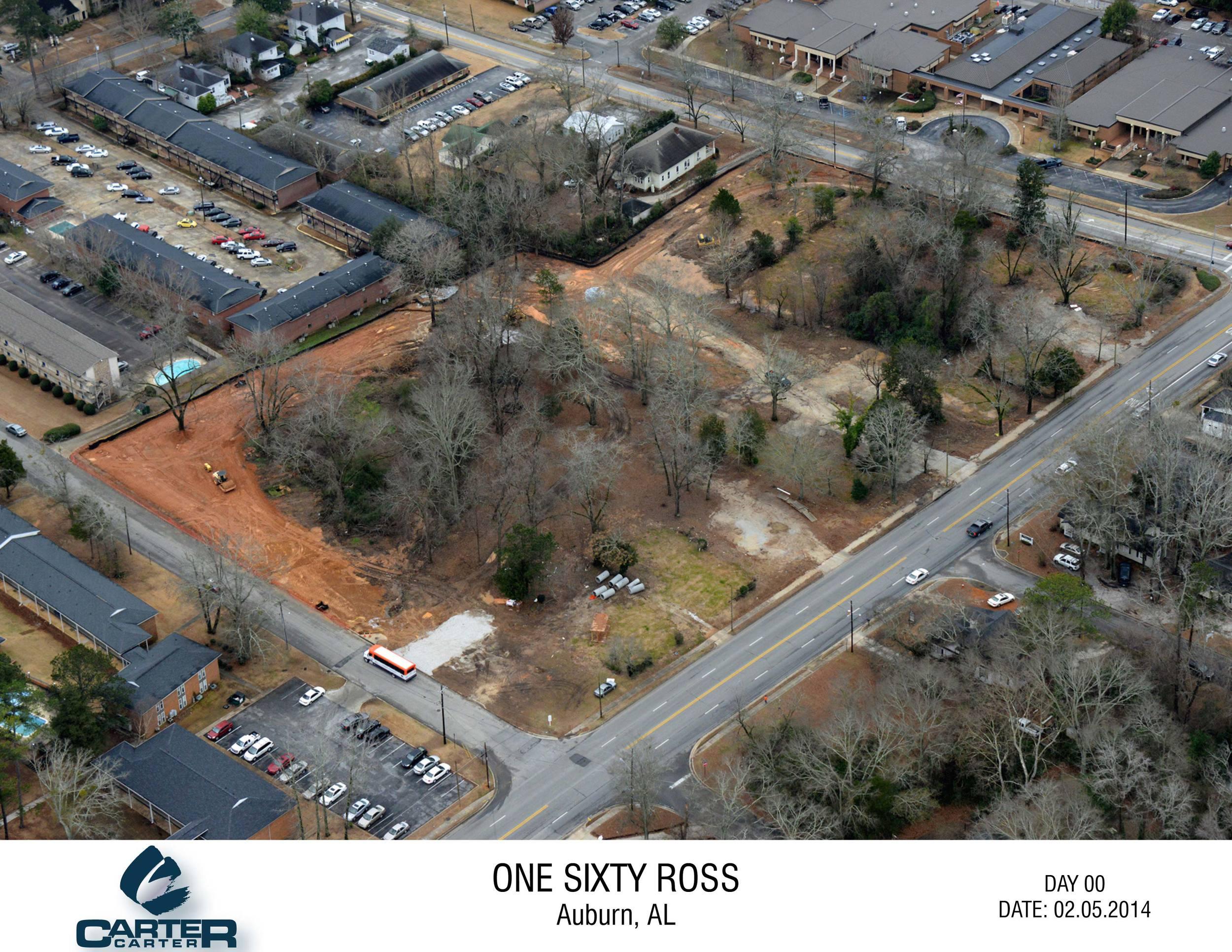 One Sixty Ross 1402050051-CC.jpg