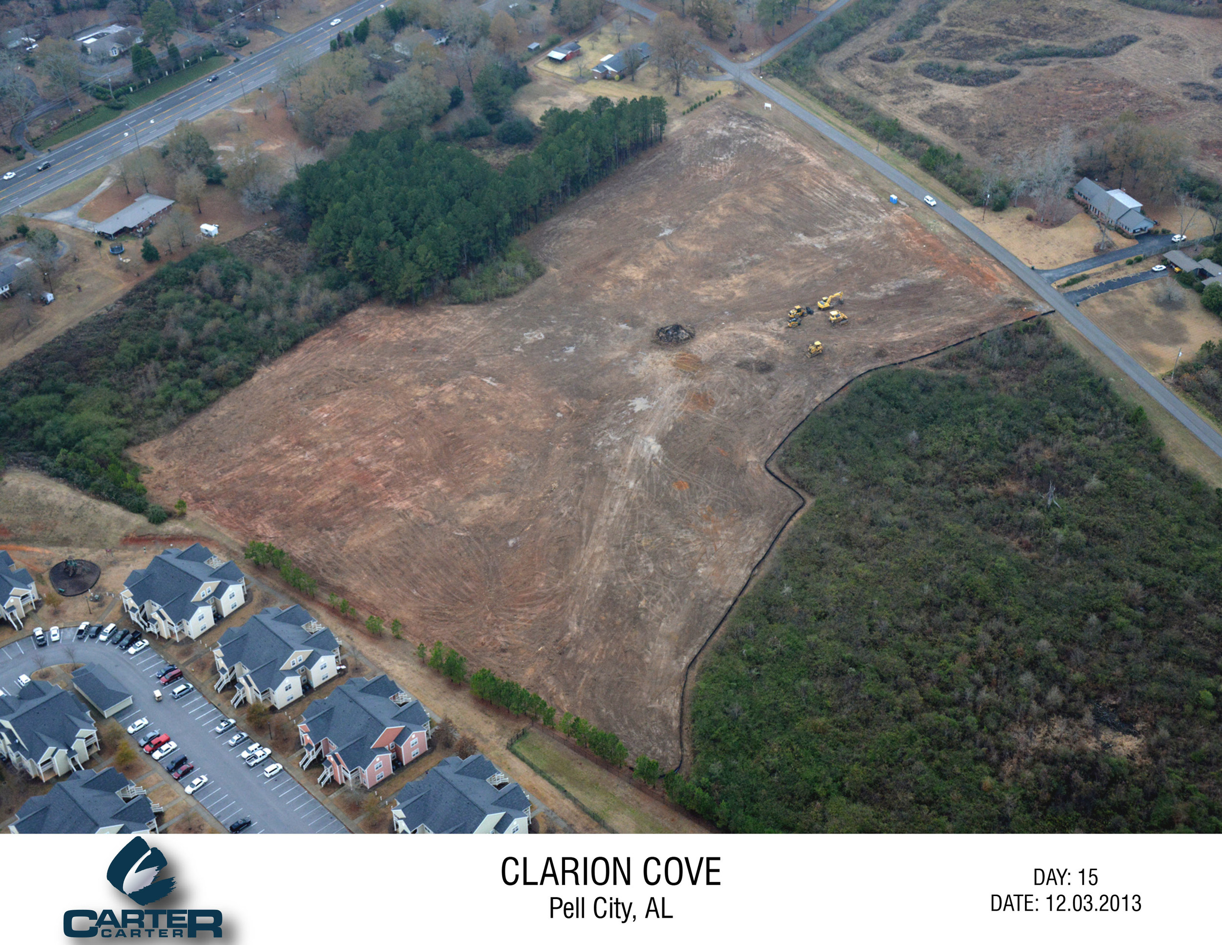 Clarion Cove 131203-2.jpg