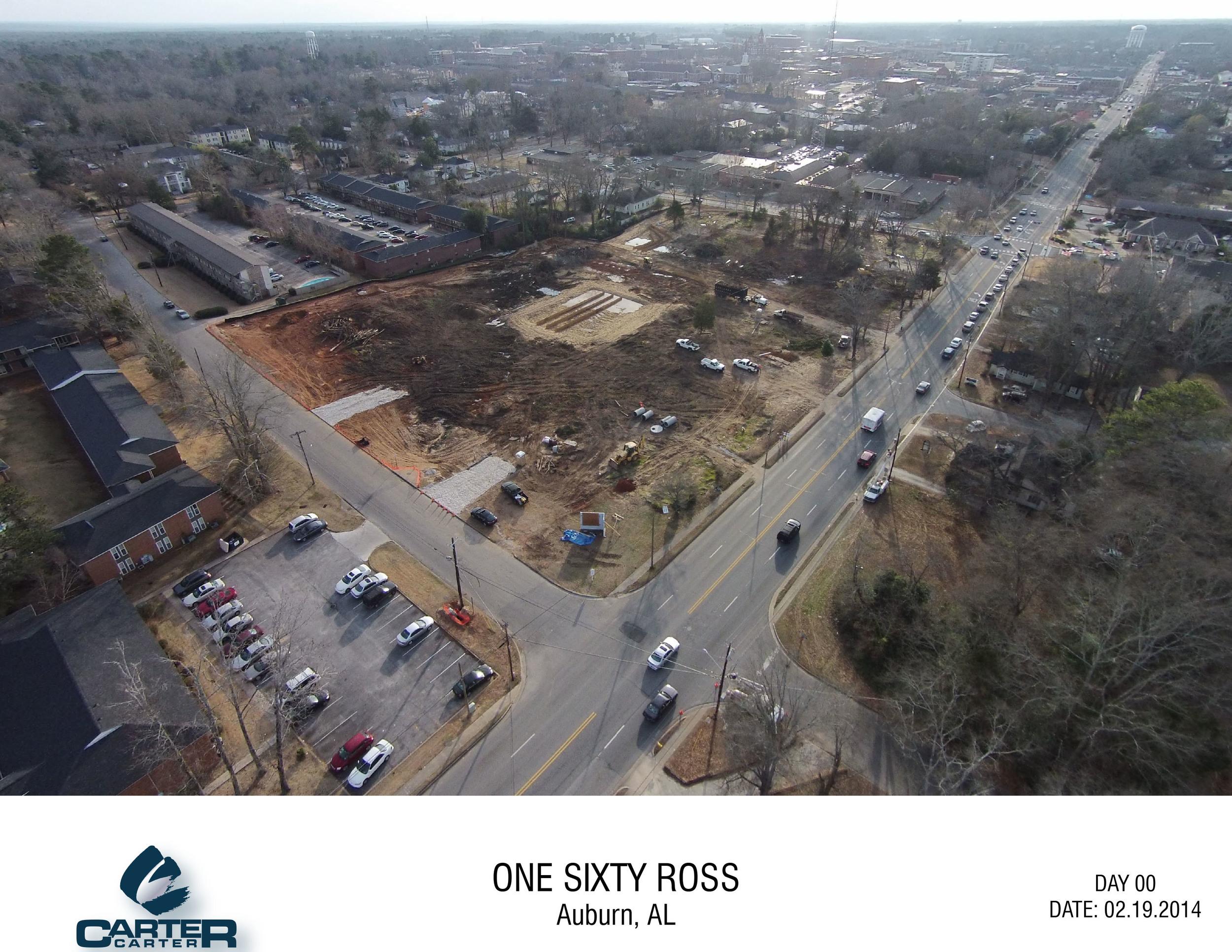 One Sixty Ross 140219-1.jpg