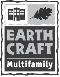 EarthCraft_Logo_MultiFamily.jpg