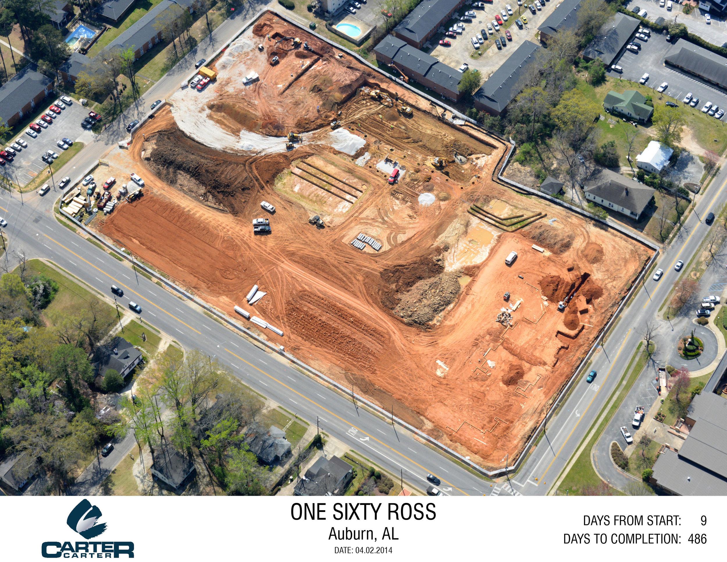 One Sixty Ross 1404022011-01.jpg