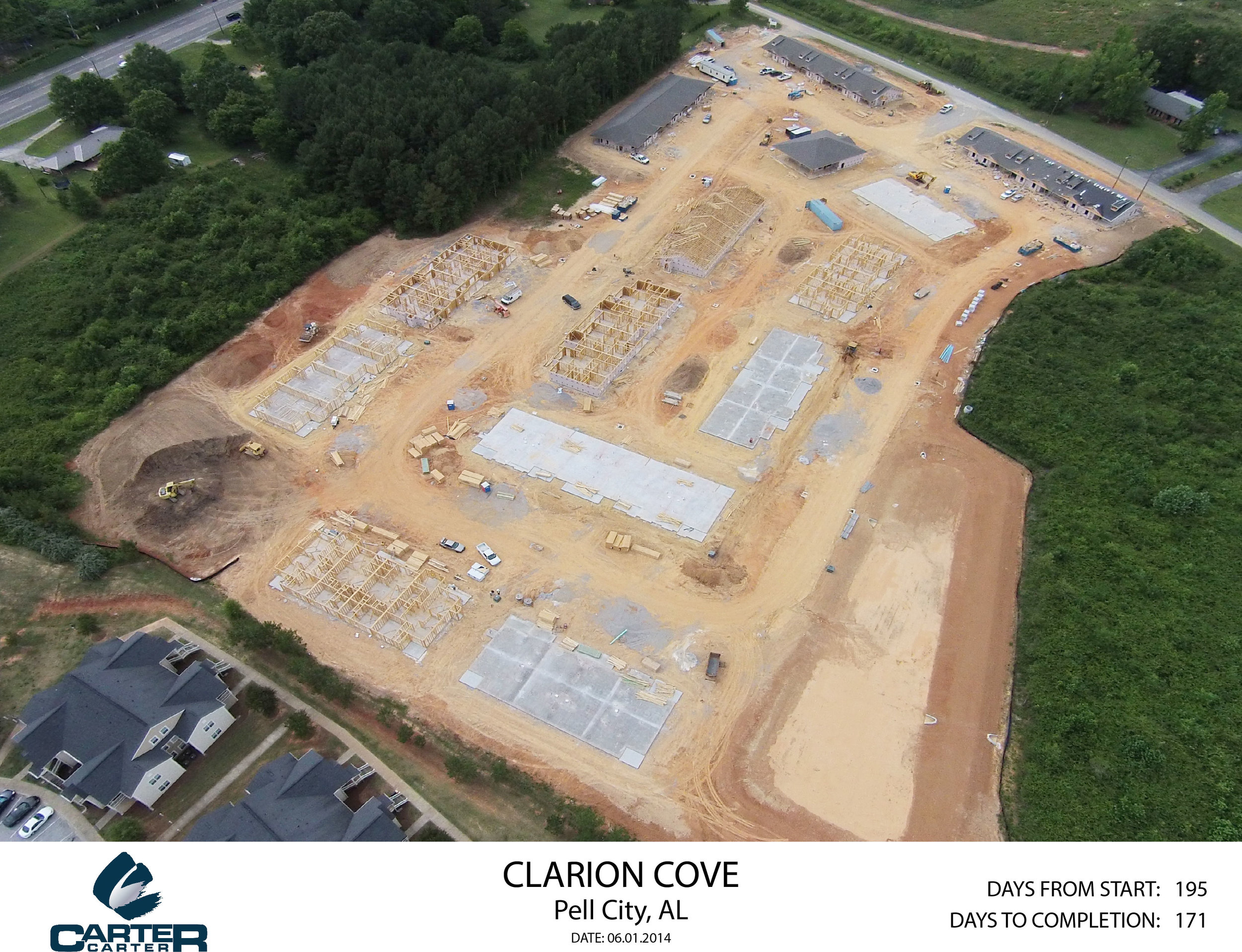 Clarion Cove 140601-2.jpg