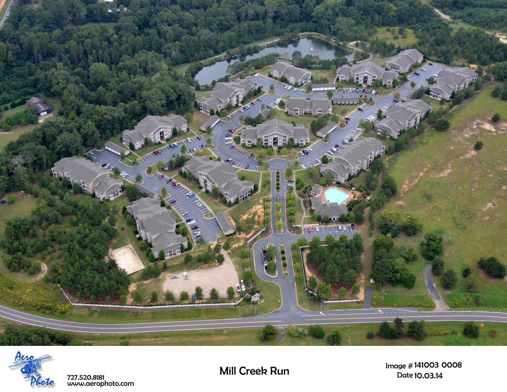 Mill Creek Run 1410030008.jpg