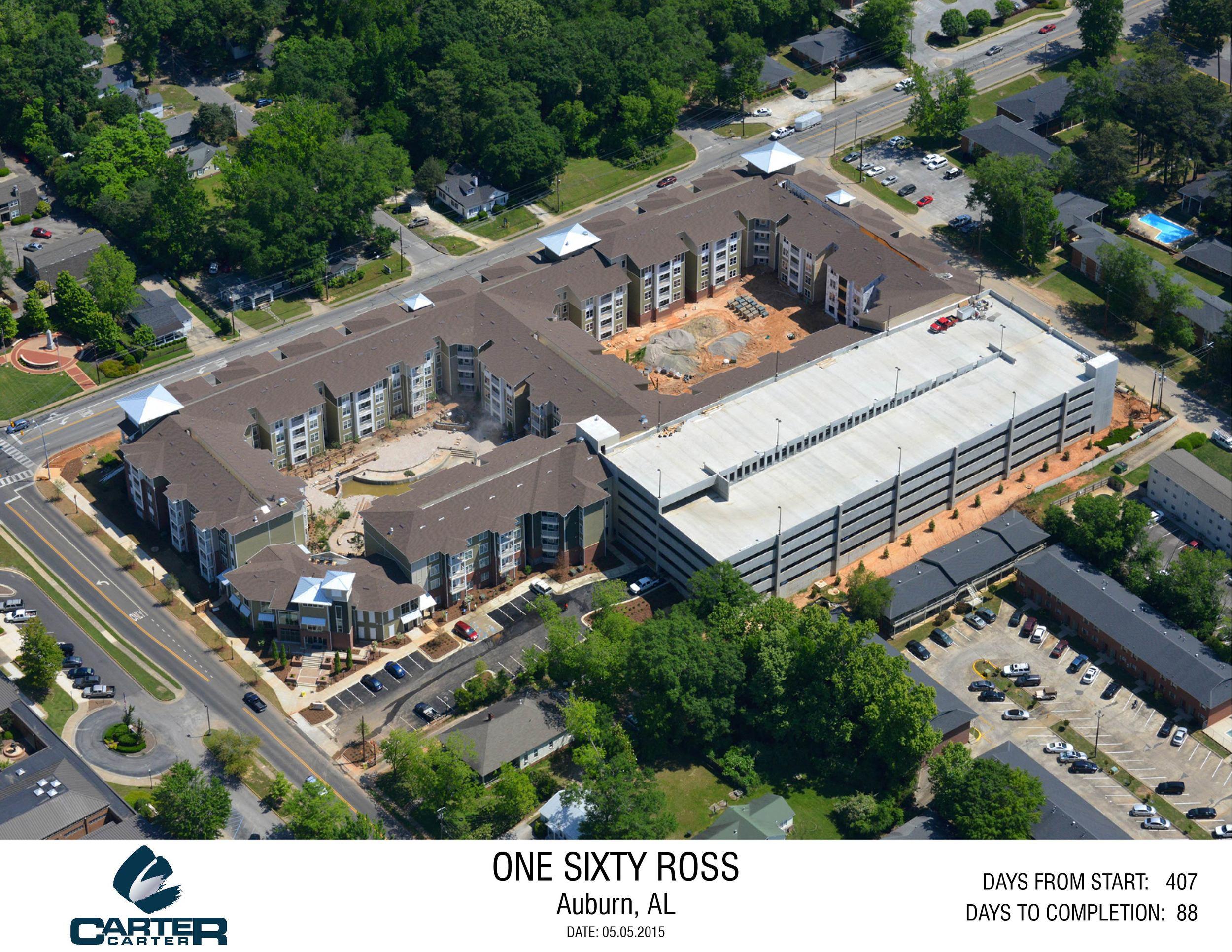 One Sixty Ross 1505052024-CC.jpg