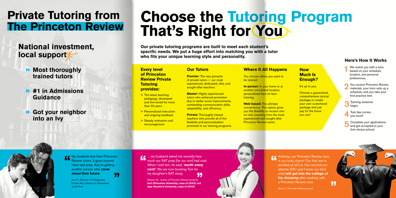 TPR-Private-Tutoring-trifold-brochure-1a-shadowed.png