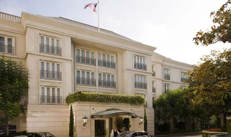 Clarity Hospitality Software The Peninsula Beverly Hills 1.png