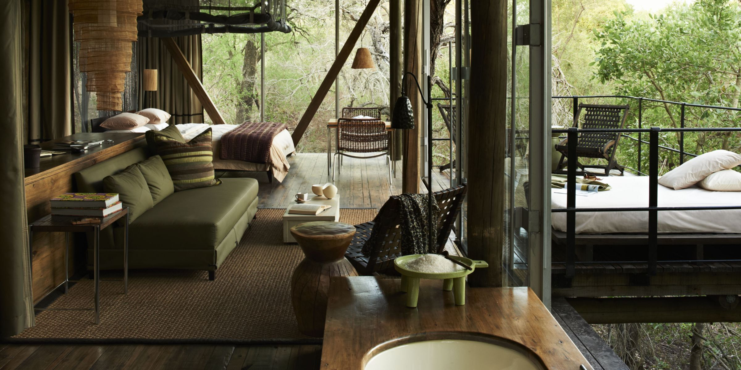 Clarity Hospitality Solutions_10 hotels you need to experience_Singita Sweni 1.jpg