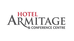 hotel armitage logo