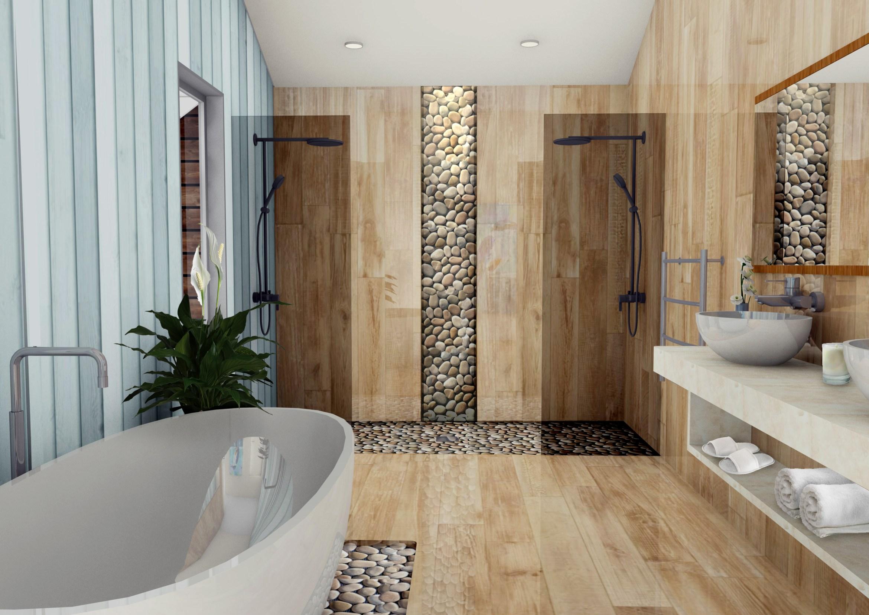 The-Heads-Omapere-Bathroom1.jpg