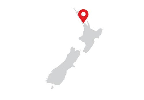 Clarity-NZ.jpg