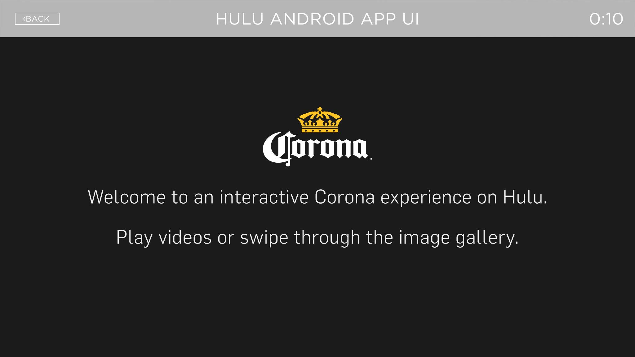 corona-extra-mobile-interactive-2048x1152_v7_Page_1.jpg