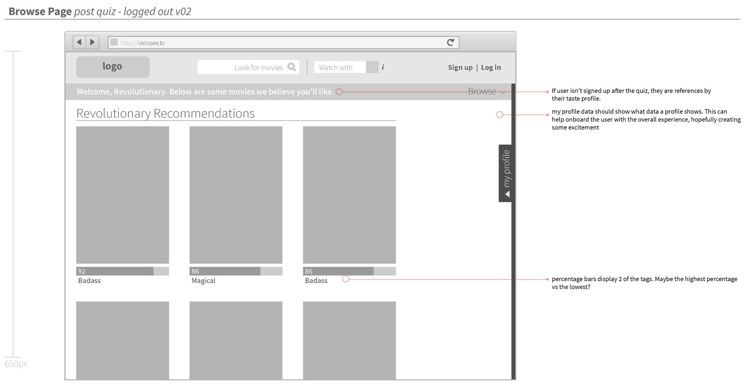 looksee_wireframe_v4_Page_08.jpg