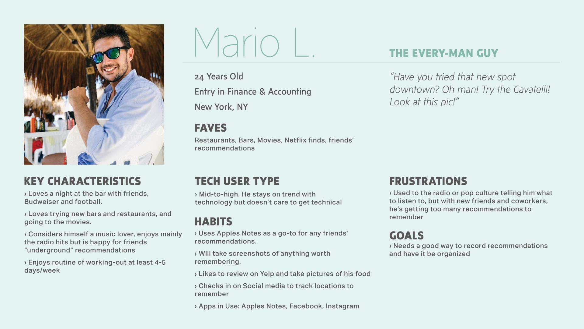 Mario-L.png